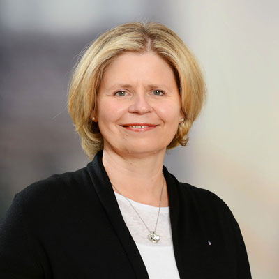 Nathalie Fauti-Braun