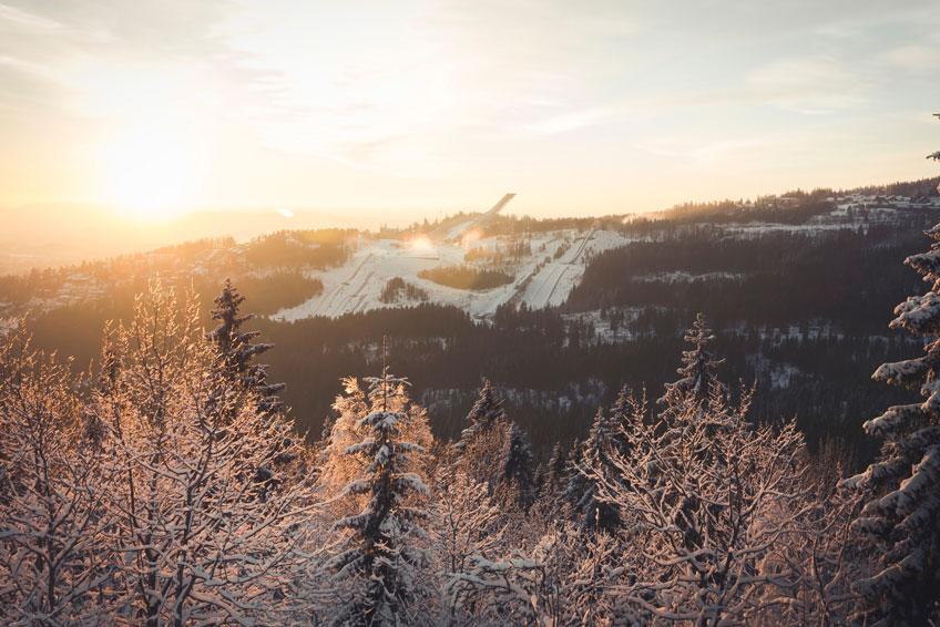 © Helge Albjerk / Shutterstock.com